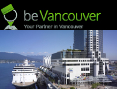 BeVancouver Offer