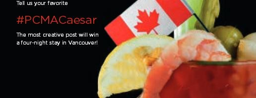 caesar contest