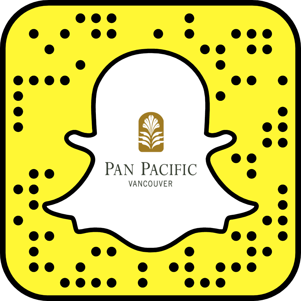 snapcode PPV