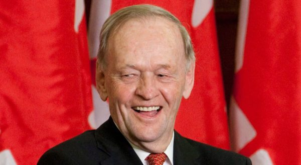 jean-chretien-interview