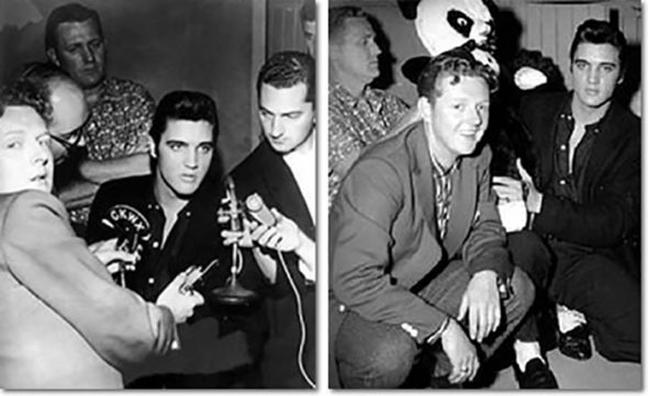 elvis-august-31-1957a-590x361
