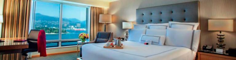 guestroom-768x457