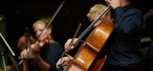 violin, orchestra, music, events, entertainment, vancouver