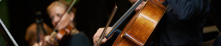 violin, orchestra, music, events, entertainment, vancouver, vancouver events