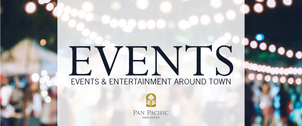 PP_Events_Header-01