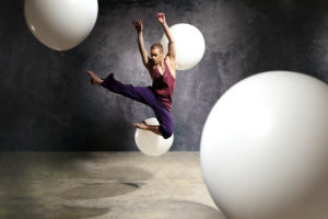 modern dance, vancouver, art, performing art, vancouver events