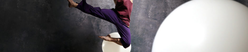 events, entertainment, modern dance, vancouver, art, performing art, vancouver events
