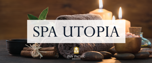 Spa Utopia
